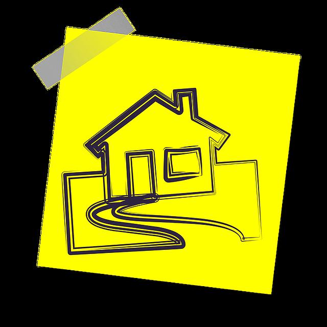 Les 5 règles pour vendre vite et bien son logement