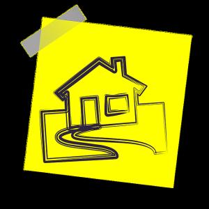 vendre-maison